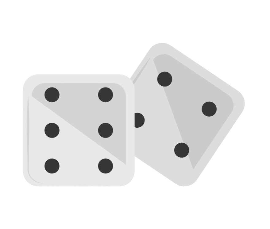Los 33 mejores sitios de Casino de Dados en línea en Paraguay