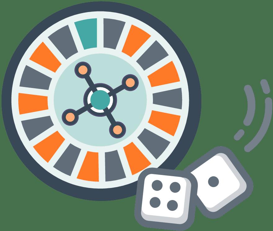 Los 99 mejores sitios de Casino de Ruleta en línea en Paraguay